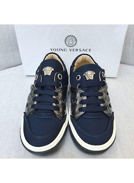 Versace Versace - Sneakers
