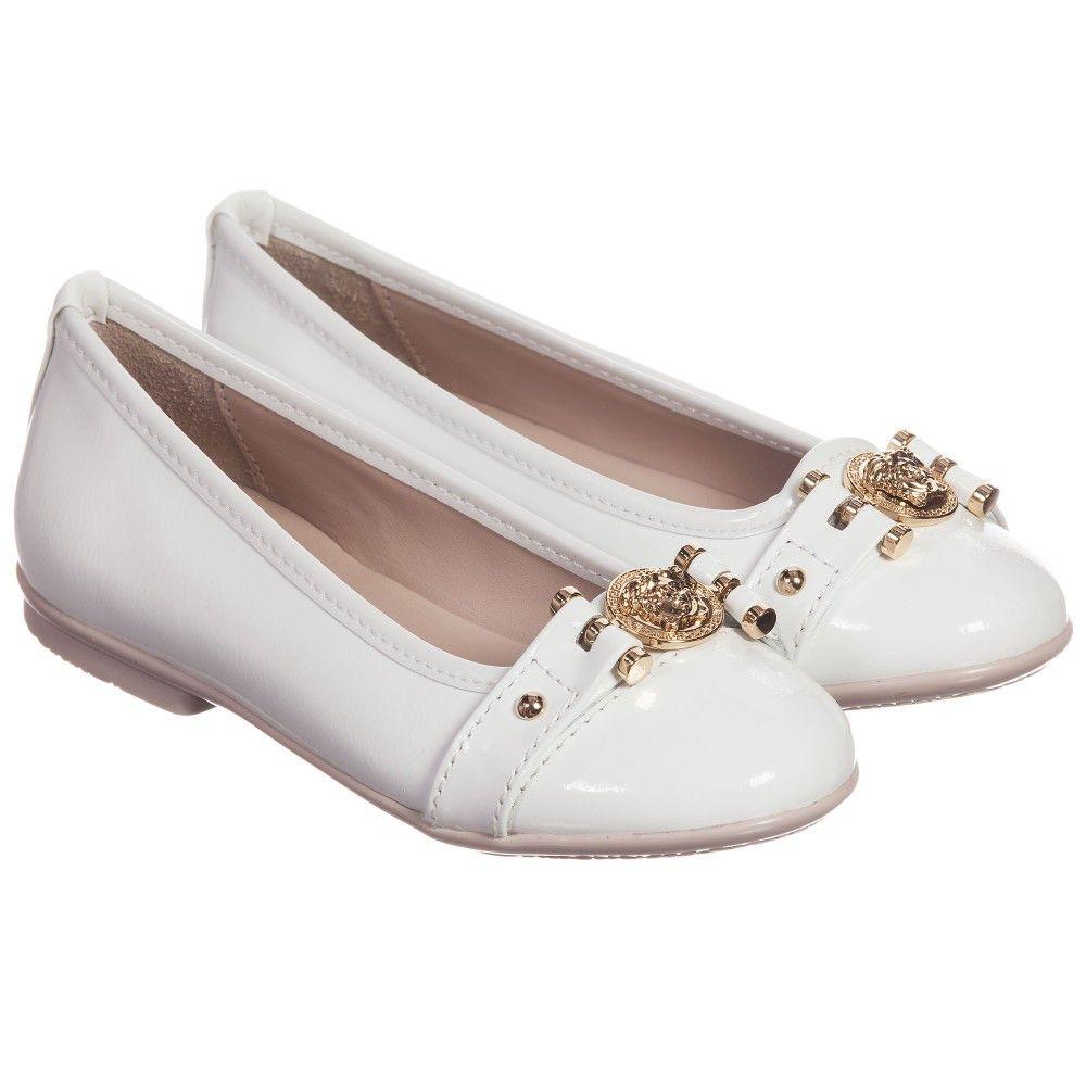 Versace Versace - Shoes