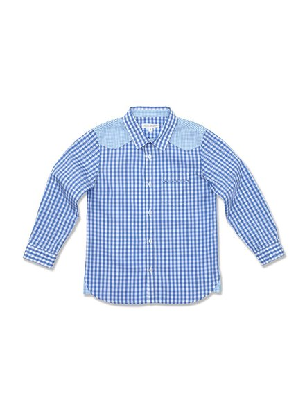 Marie-Chantal Marie Chantal - Dress Shirt
