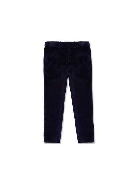 Marie-Chantal Marie Chantal - Velvet Pants
