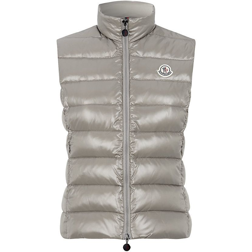 Moncler Moncler - Ghany