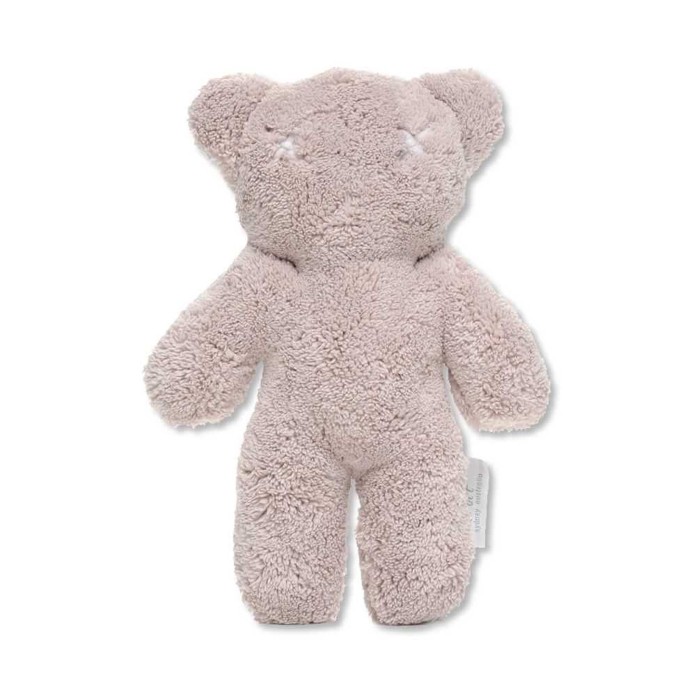 Britt Bear Britt Bear - Small Teddy