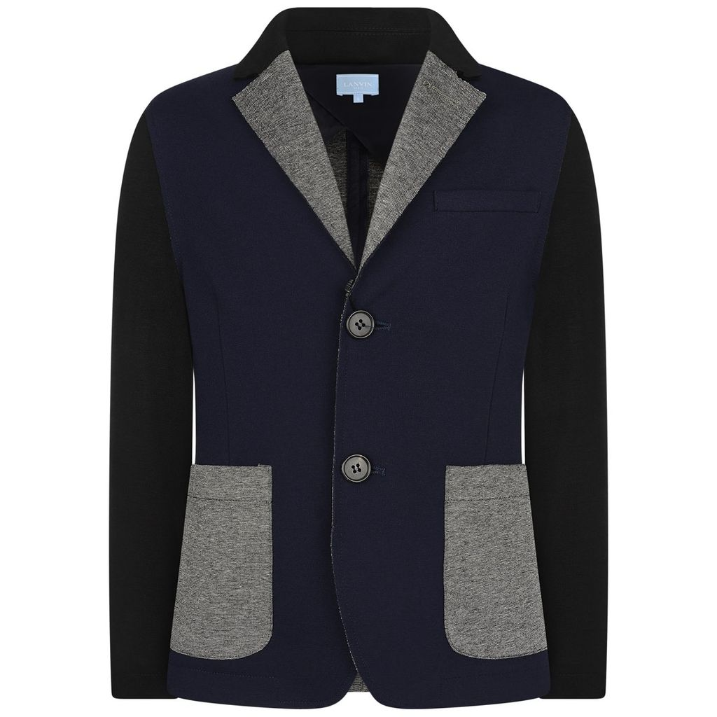 Lanvin Lanvin - Blazer Jacket