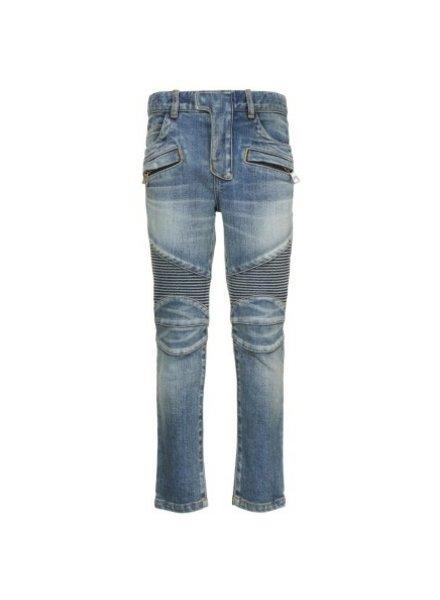 Balmain Balmain - Jeans