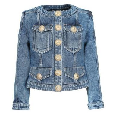 Balmain Balmain - Jacket