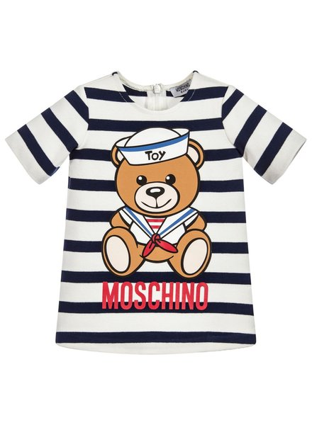 Moschino Moschino - Dress (Toddler)