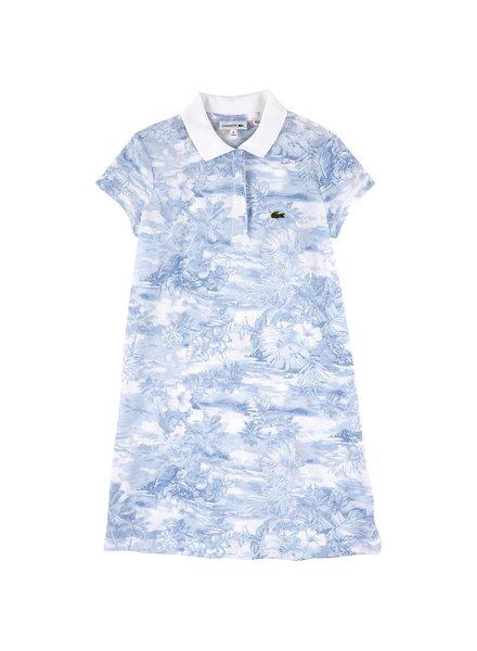 Lacoste Lacoste - Dress