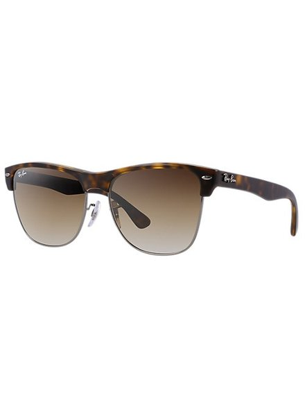 Ray Ban Ray Ban - Clubmaster Oversized