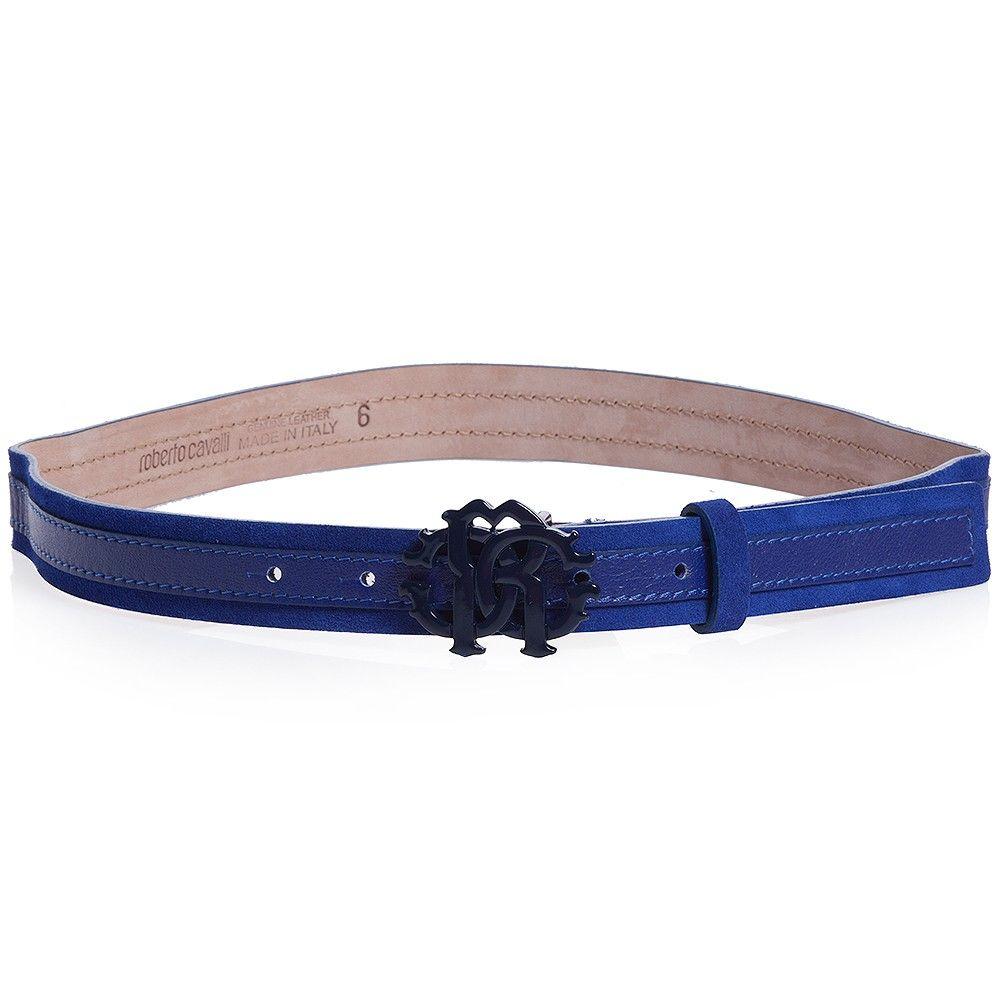 Cavalli Cavalli - Belt