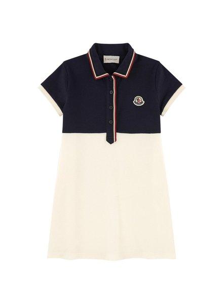 Moncler Moncler - Dress