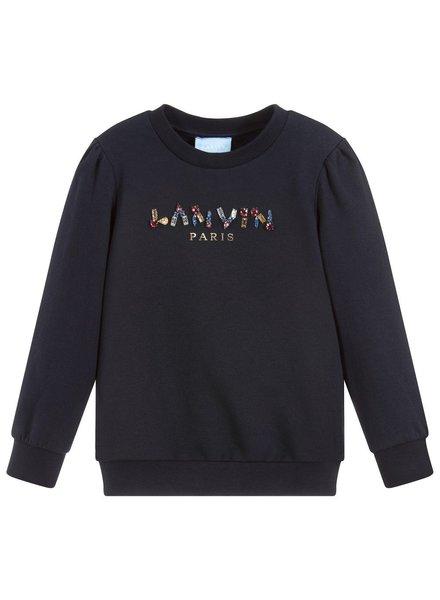 Lanvin Lanvin - Sweater