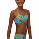 PUALANI KIDS DRAWSTRING/SPORT TOP