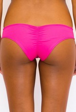 PUALANI SCRUNCH BOOTIE BOTTOM