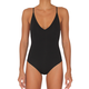 PUALANI ROYAL-FULL ONE PIECE