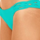PUALANI SKIMPY LOVE STRINGS SOLIDS