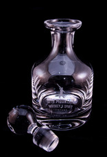 10th Mountain Whiskey & Spirit Co. Decanter Classic