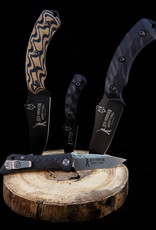 Southern Grind Knife Collection