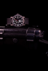 10th Mountain Whiskey & Spirit Co. Smith&Bradley Custom Watch