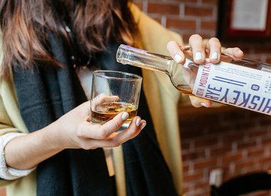 10th Mountain Whiskey & Spirit Co.
