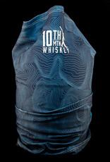 10th Mountain Whiskey & Spirit Co. Neck Gator/Buffs