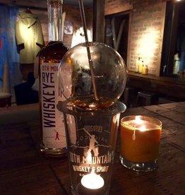 10th Mountain Whiskey & Spirit Co. Vaportini