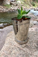 10th Mountain Whiskey & Spirit Co. Celebration Cup