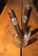 10th Mountain Whiskey & Spirit Co. Cigars - Single Cigar Habano Murado