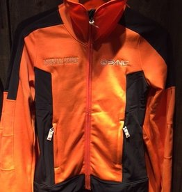 SYNC Training Jacket - Womens