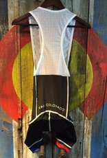 Bike Bib - Womens