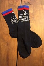 Bike Socks