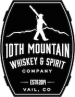 10th Mountain Whiskey-Vail