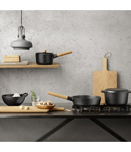 EVA SOLO NORDIC KITCHEN COOKWARE