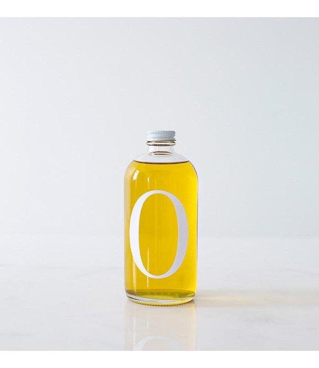 ILĀ : EXTRA VIRGIN OLIVE OIL 15oz