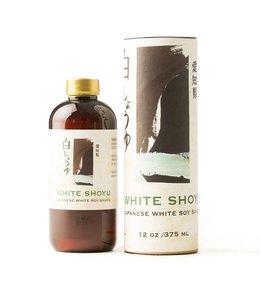 TAKUKO WHITE SHOYU 374 ml