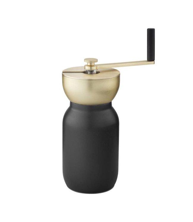 STELTON COLLAR COFFEE GRINDER