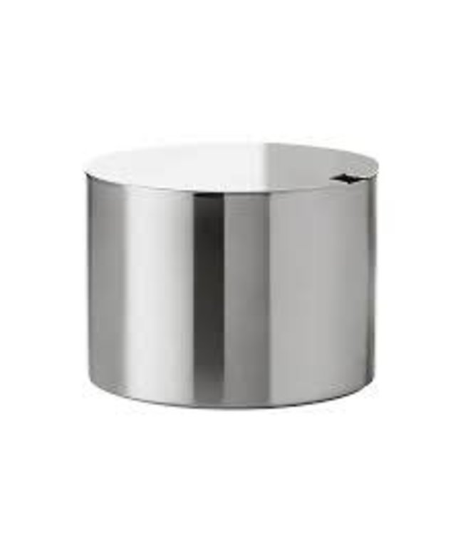 STELTON ARNE JACOBSEN SUGAR BOWL