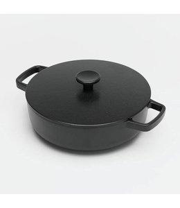 CRANE SAUTE PAN