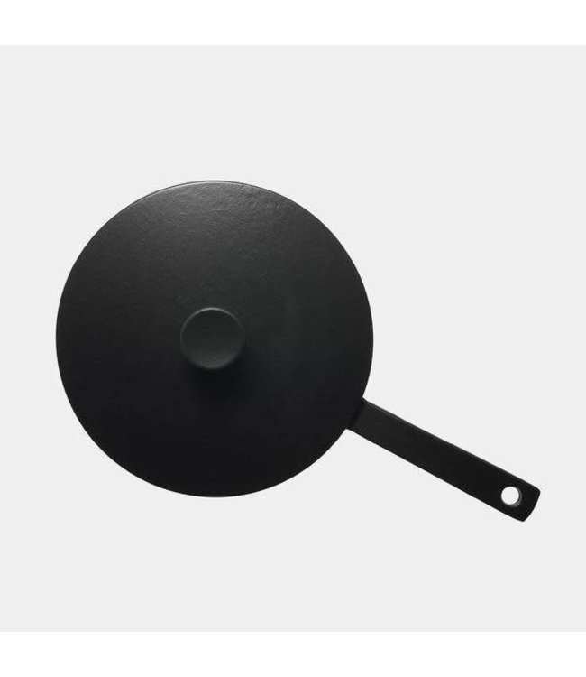CRANE FRYING PAN