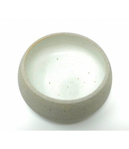 HUMBLE CERAMICS URCHIN BOWL