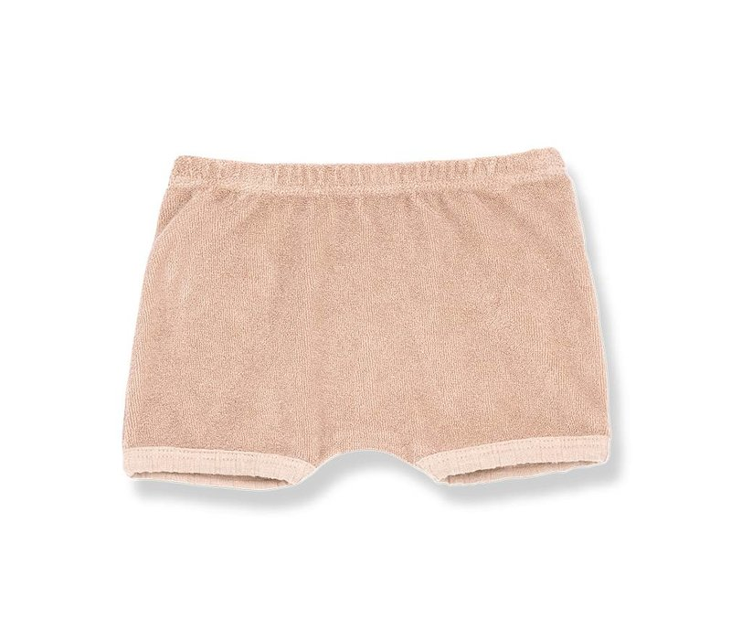 Shorts - Argile
