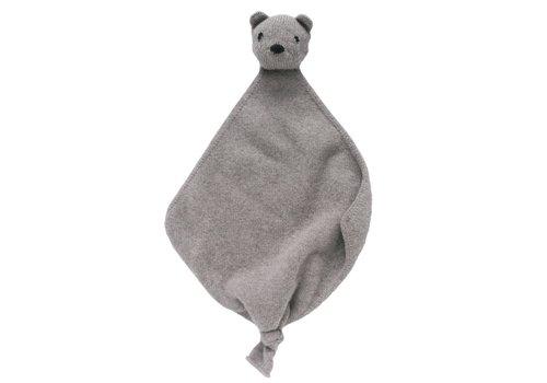 HVID Teddy tokki - Otter