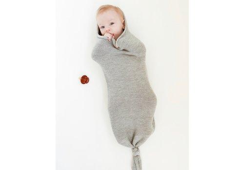 HVID Cocoon - Light grey