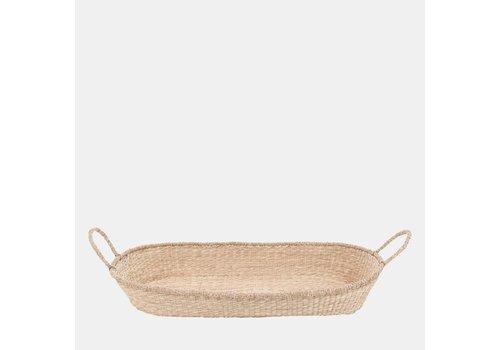 OLLI ELLA Nyla changing basket