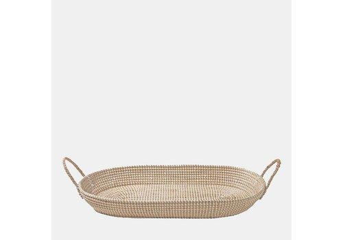 OLLI ELLA Reva changing basket // PRE-ORDER
