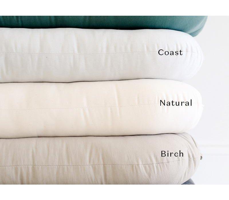 Snuggle Me - Organic - BARE coast