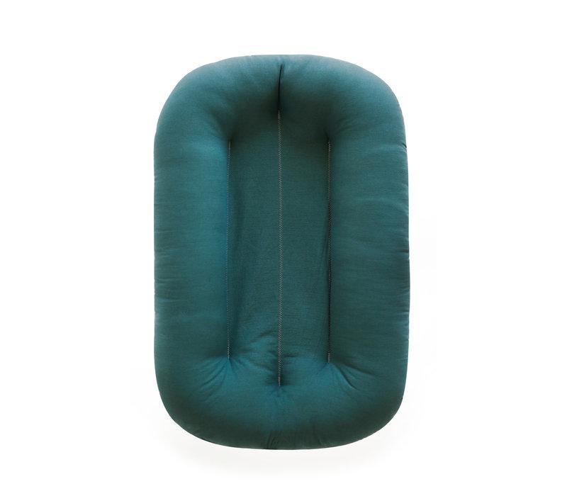 Snuggle Me - Organique - BARE moss