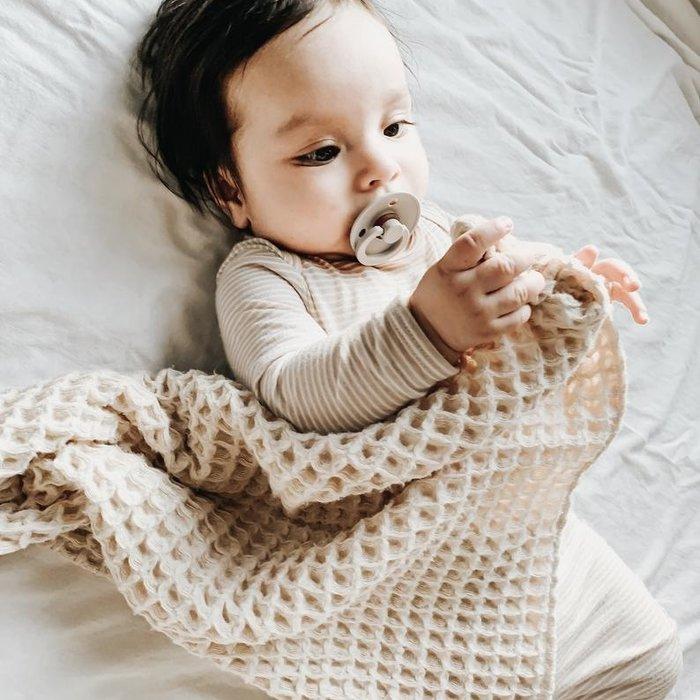Comforters / Loveys
