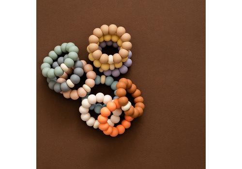 MINIKA Anneau congélateur (10 couleurs)