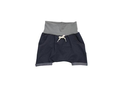 LITTLE YOGI Little jeggings - Shorts