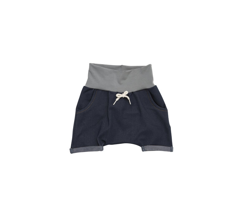 Shorts - Jeggings
